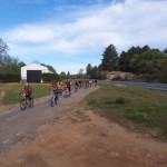 Rutas Ecuestres - MountainBike